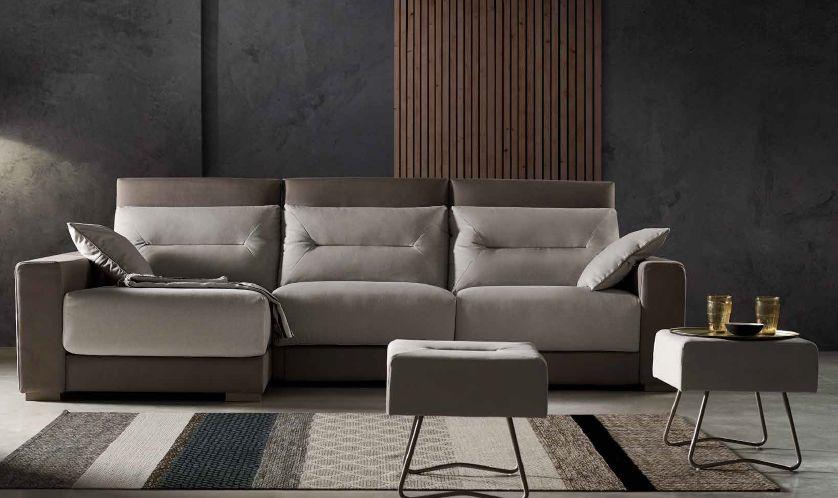 Moderni sofa Arlet 1